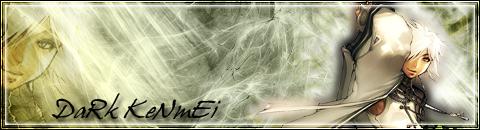 Luna Galerie - Page 7 Darksi10