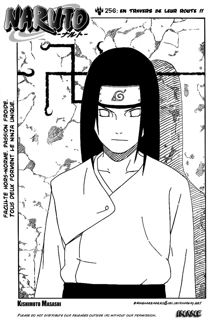 Luna Galerie - Page 7 Naruto10