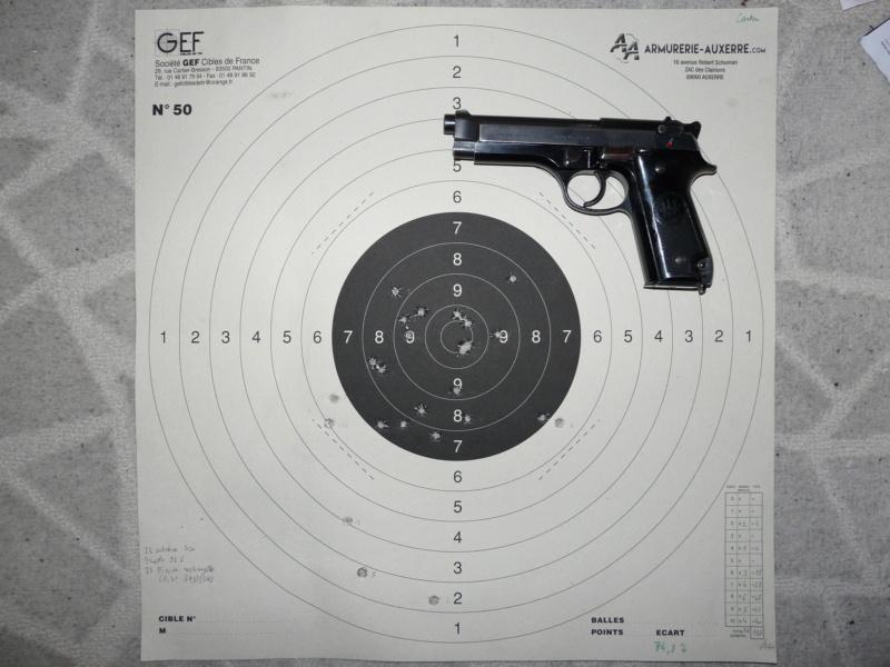 Beretta 92S 2020_112