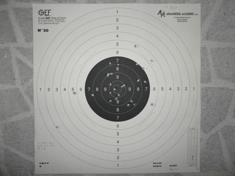 Beretta 92S 2020_113