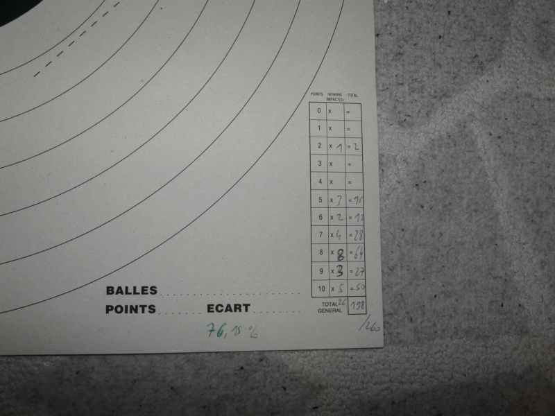 Beretta 92S 2020_114