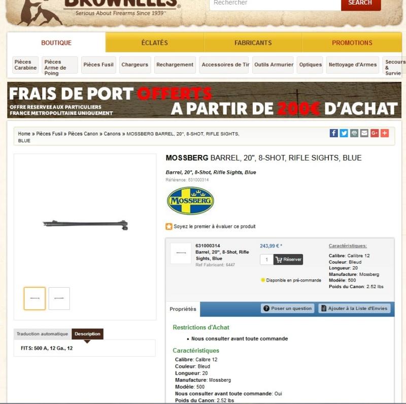 """Le """"petit"""" nouveau ! - Page 4 Canon_10"""