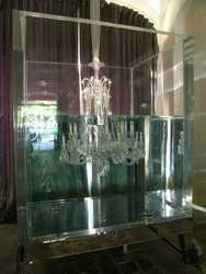 [musée showroom] Cristal Room Baccarat à Paris 21_g_310