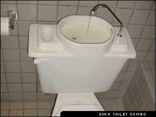 Toilettes sèches.... Briggs10