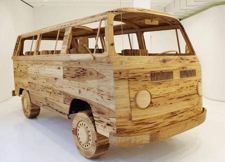 VW 100% écolo.... Gotwoo10