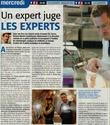 Les articles. Les_ex10