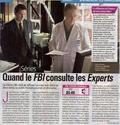 Les articles. Les_ex13
