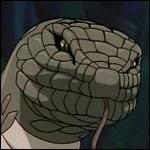 HEBI(Serpent) Serpen10