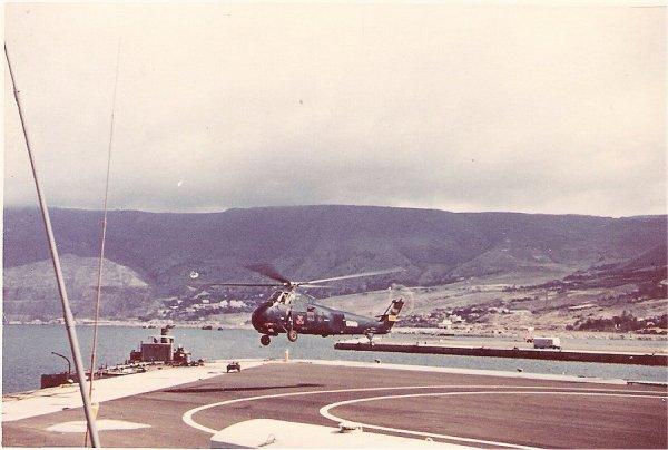[Aéro divers] Le GHAN-1 (31F, 32F et 33F) en Algérie... - Page 3 1961_p10