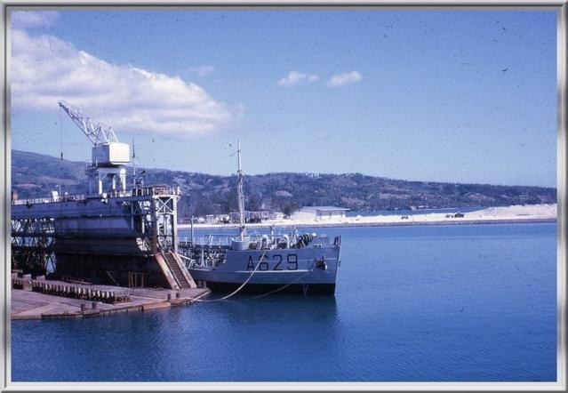 [Papeete] Amiral Dock 1411111
