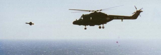 [Aéronavale divers] Le LYNX WG13 - Page 4 212