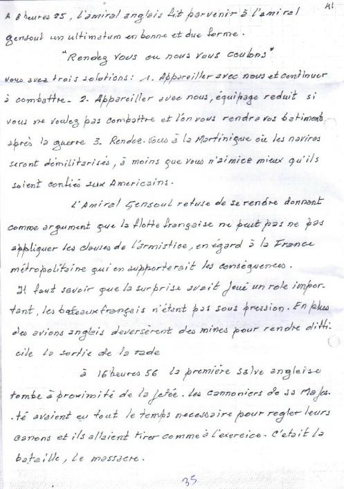 DEUX AMIS, DEUX MARINS Anciens du RICHELIEU - Page 3 Mel_el10
