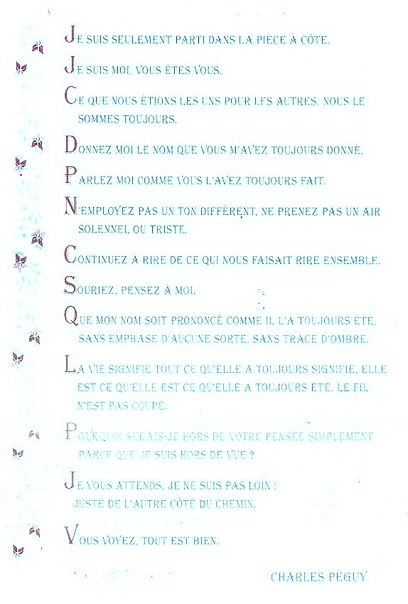 DEUX AMIS, DEUX MARINS Anciens du RICHELIEU Texte110