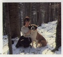 animaux Audrey12
