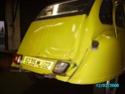 l'accident de la 2cv de seb Img_0210