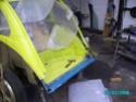 l'accident de la 2cv de seb Img_0213