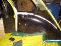 l'accident de la 2cv de seb Img_0311