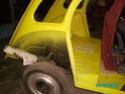 l'accident de la 2cv de seb Img_0411
