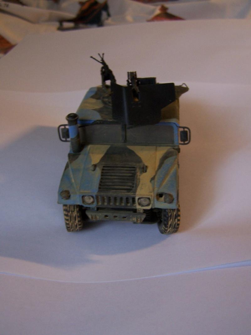"""GB : """" véhicules à camouflage original """" 103_1521"""