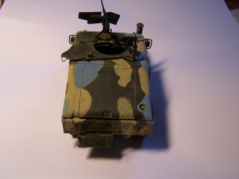 """GB : """" véhicules à camouflage original """" 103_1522"""