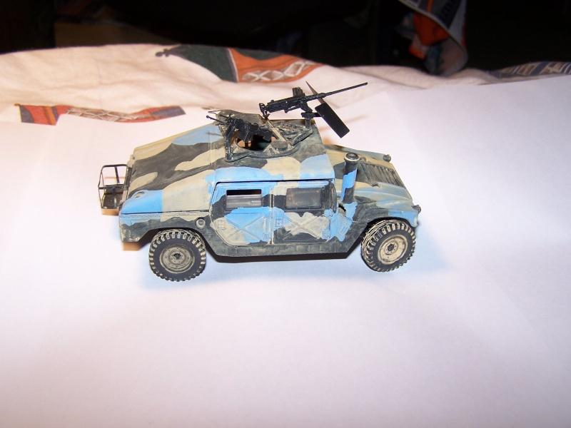 """GB : """" véhicules à camouflage original """" 103_1523"""