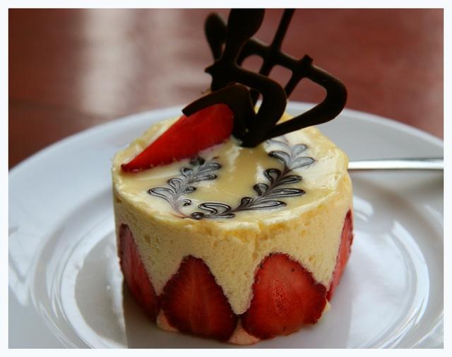 torta bubamara Jagode10