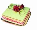 torta bubamara Ax_bmp10