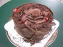 torta bubamara Umetno10