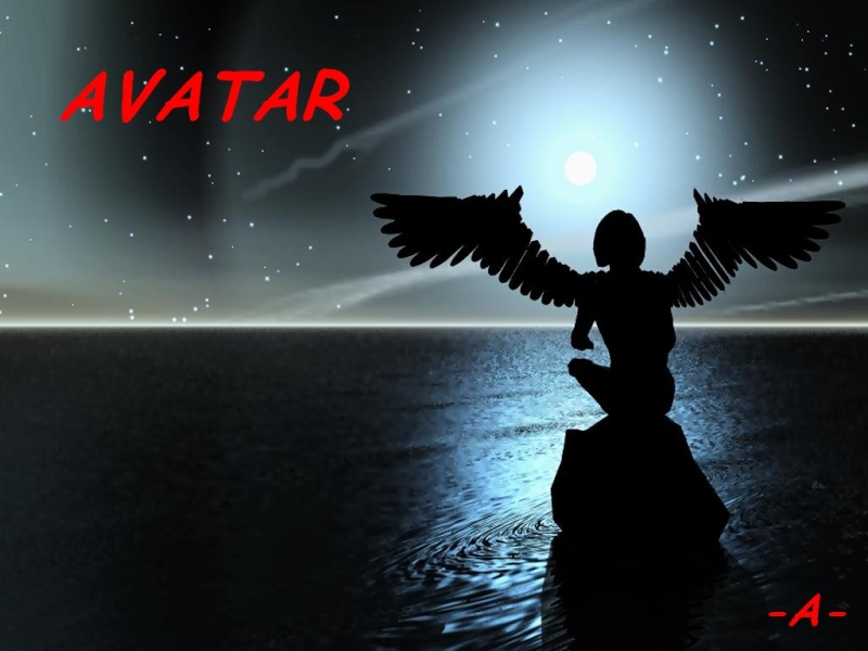Ïðîäâèæåíèå íåèçáåæíî Avatar12
