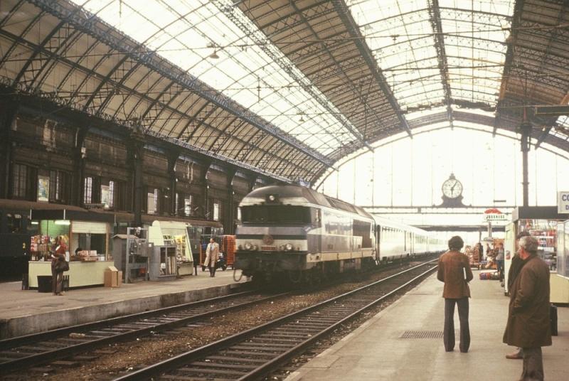 Pk 000,0 : Bordeaux Saint-Jean (33) - gare - Page 2 Cc_72010