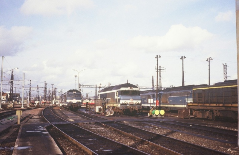 Pk 000,0 : Bordeaux Saint-Jean (33) - gare - Page 2 Cc_72012