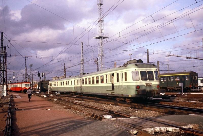 Pk 000,0 : Bordeaux Saint-Jean (33) - gare - Page 2 Rgp10