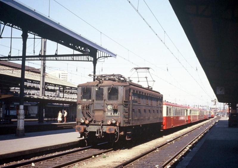 Pk 256,4 : Gare de Toulouse Matabiau (31) Sncf_b10