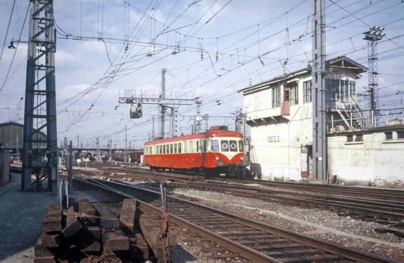 Pk 000,0 : Bordeaux Saint-Jean (33) - gare - Page 2 Sncf_x11