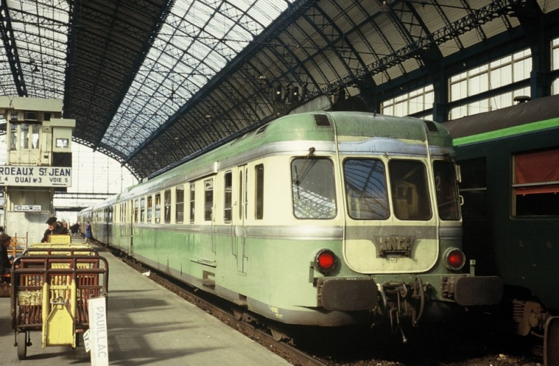 Pk 000,0 : Bordeaux Saint-Jean (33) - gare - Page 2 X27xx10
