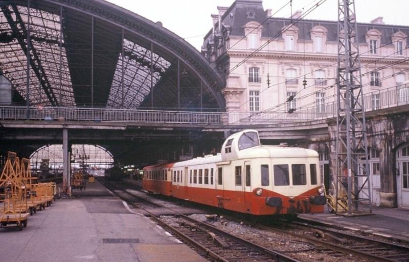 Pk 000,0 : Bordeaux Saint-Jean (33) - gare - Page 2 X_380011