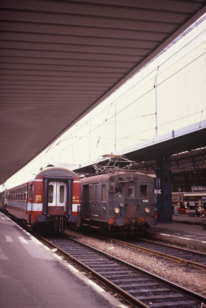 Pk 000,0 : Bordeaux Saint-Jean (33) - gare - Page 2 Z41xx10