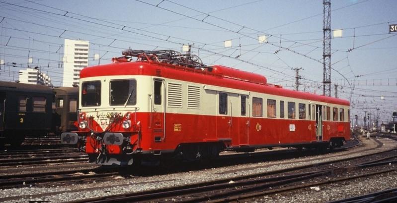 Pk 256,4 : Gare de Toulouse Matabiau (31) Z_710710