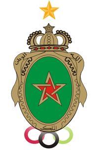Logo des FAR + Historique Logo_w10