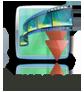 موسوعة أدوات الـمسنجر windows live messenger Downlo10