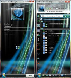 موسوعة أدوات الـمسنجر windows live messenger Websho11