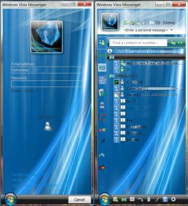 موسوعة أدوات الـمسنجر windows live messenger Websho12