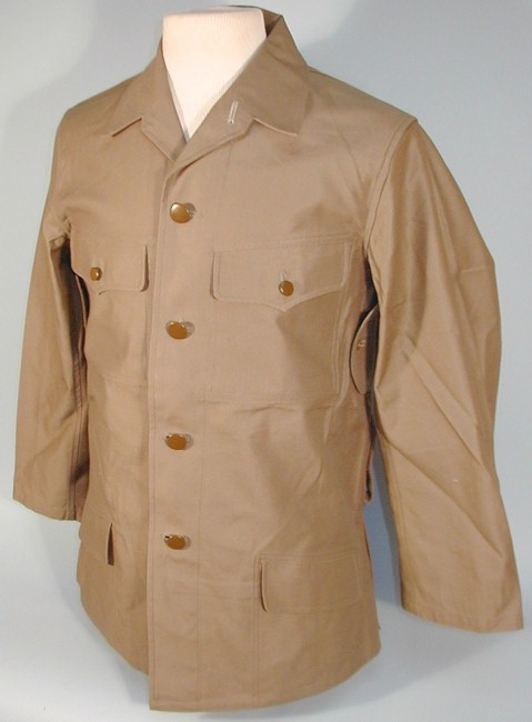 Review uniforme japonais Jap_em10