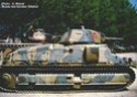 Histoire du 13ème Dragon S3500110