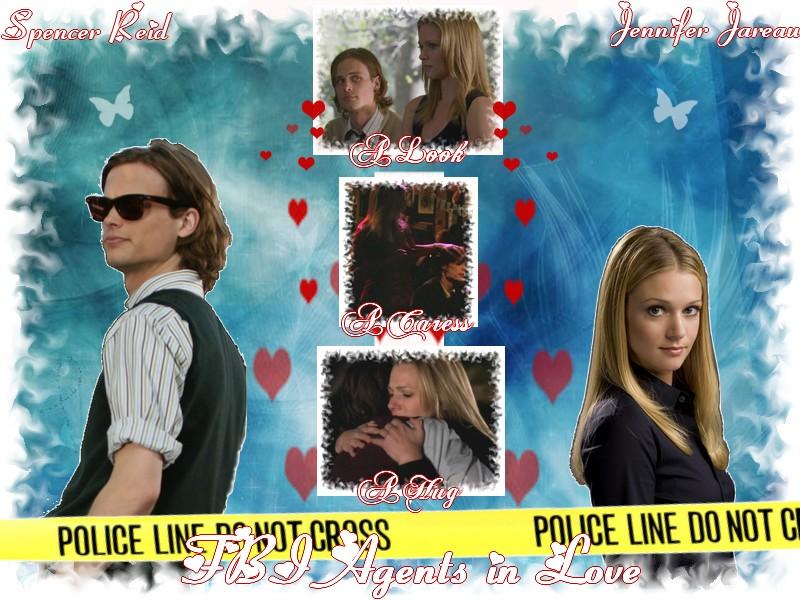 Vos créations ... - Page 3 Crimin16