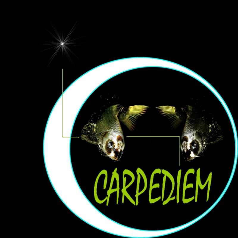 Vetements CARPEDIEM Logo_c12