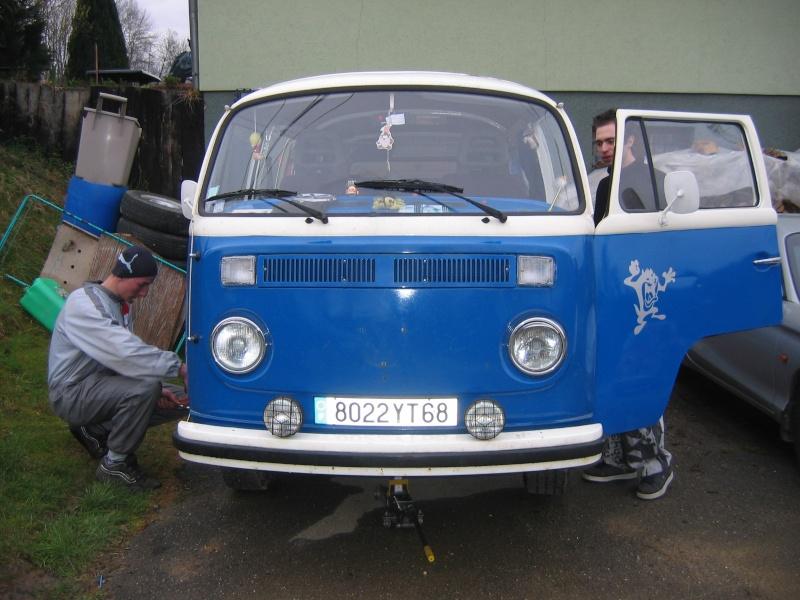 mon bus Cox_0010
