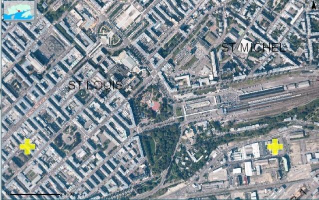 Brest en 1962 Sans_t10
