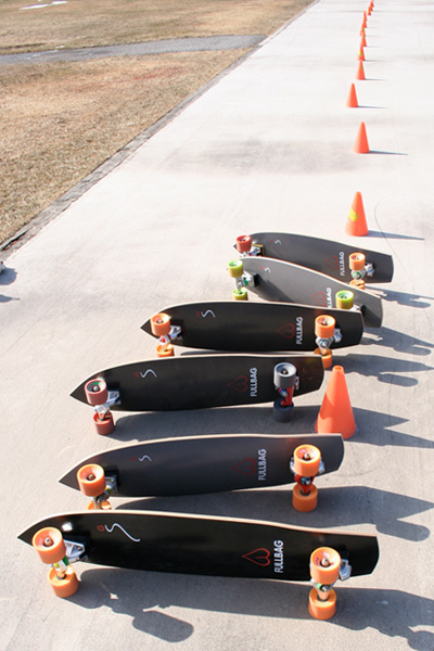 Fullbag skateboards - Page 4 Fb110