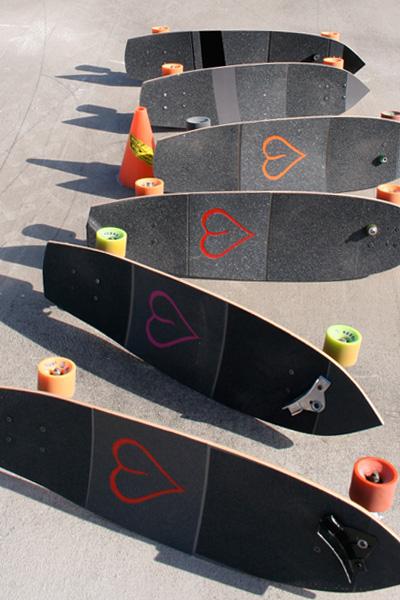 Fullbag skateboards - Page 4 Fb210